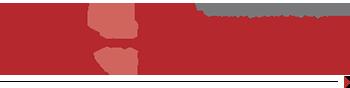 Five-Behaviors-AP-logo2