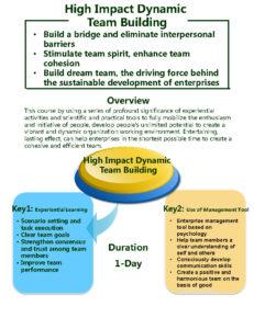 Team Dynamic_附件8_Page_3