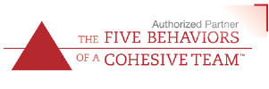 Introduction to The Five Behaviors of a Cohesive Team Model