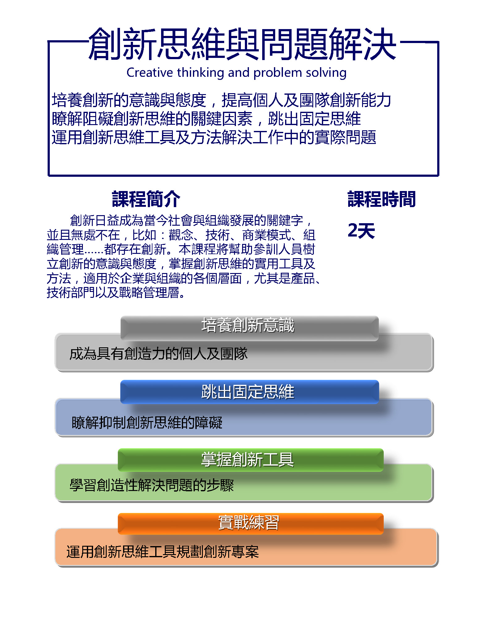 Corporate Effectiveness_附件10_Page_4